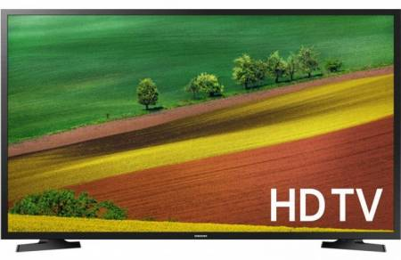 "Samsung 32"" 32N4002 HD LED TV"