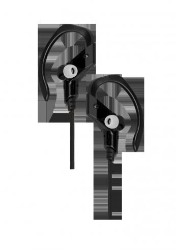 Спортни bluetooth слушалки MICROLAB BOLT 100