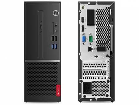 Lenovo V530s SFF Intel Corе i7-8700 (3.20 GHz up to 4.60 GHz