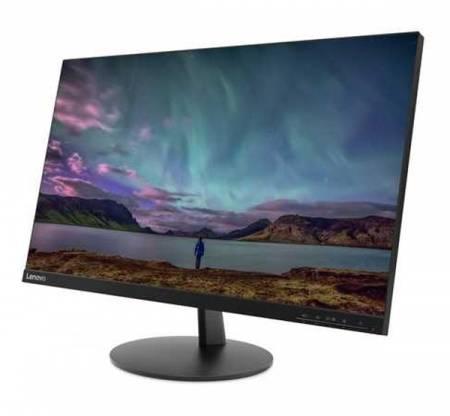 """Lenovo ThinkVision S22e 21.5"""" LED Backlit LCD"""