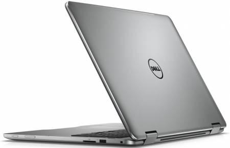 Dell Inspiron 7773