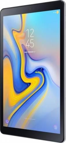 Samsung Tablet SM-T590 Galaxy Tab A 2018