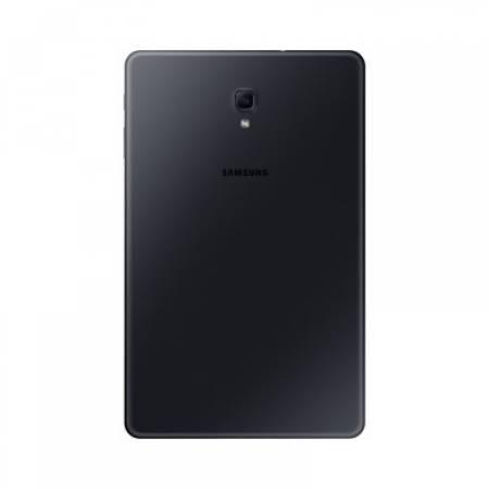Samsung Tablet SM-T595 Galaxy Tab A 2018