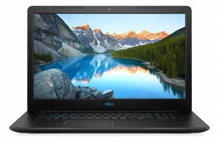 Dell G3 3779
