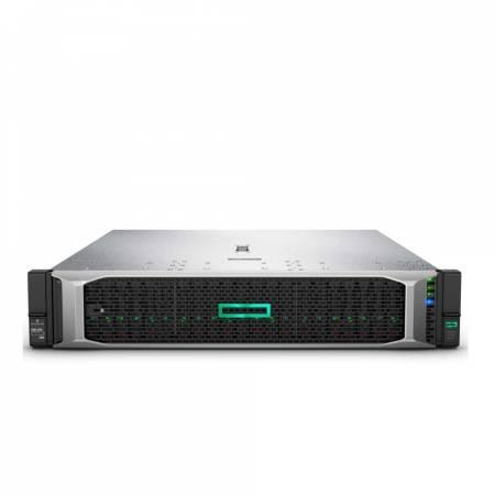HPE DL380 G10