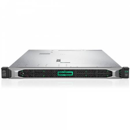 HPE DL360 G10