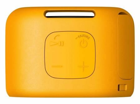 Sony SRS-XB01 Portable Wireless Speaker with Bluetooth