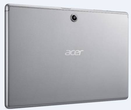 Acer Iconia B3-A50-K0RM