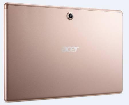 Acer Iconia B3-A50FHD-K0AC