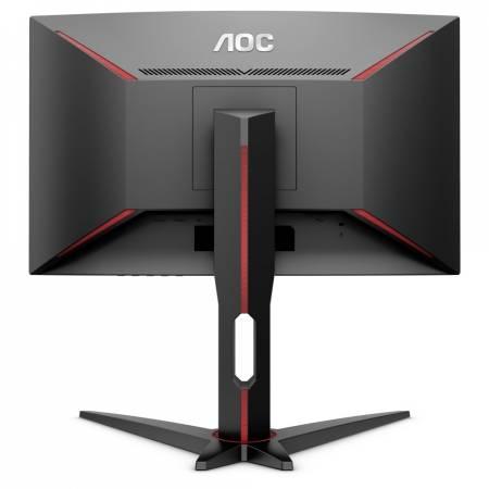 AOC Gaming C24G1