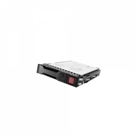 HPE 240GB SATA MU SFF SC DS SSD