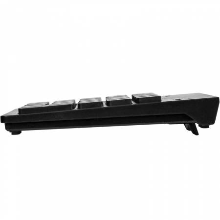 Цифрова клавиатура DELUX K300U