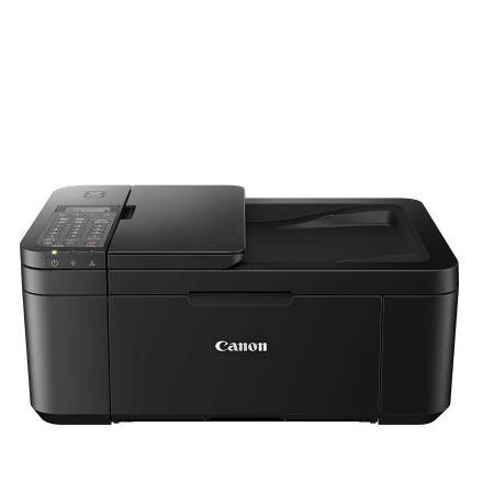 Canon PIXMA TR4550 All-In-One