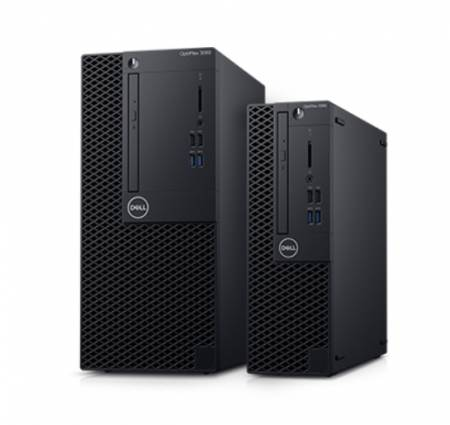 Dell OptiPlex 3060 SFF