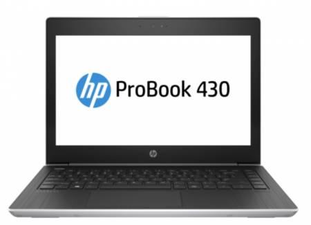 HP ProBook 430 G5 Core i5-8250U(1.6Ghz