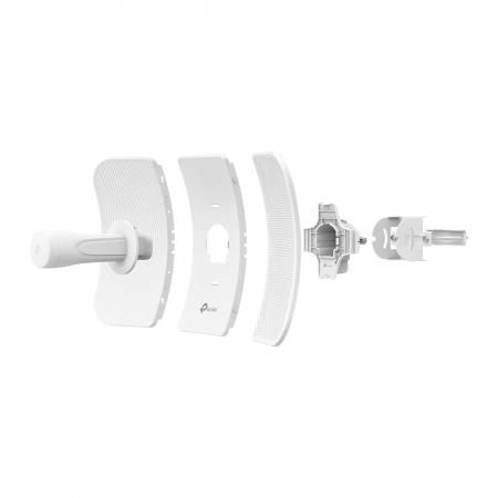 Външна антена TP-LINK CPE610 5GHz 300 mbps