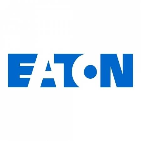 Eaton RA Series Co-Lo 2 Bay 42Ux600Wx1000D