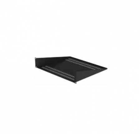 "Eaton Shelf - 19"" Cantilever 2U x 400mm Deep"