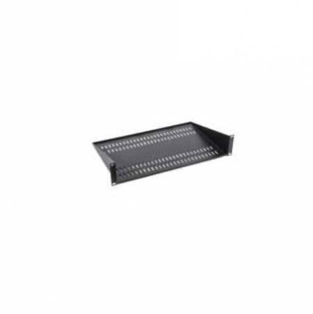 "Eaton Shelf - 19"" Cantilever 3U x 400mm Deep"