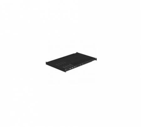 """Eaton Shelf - 19"""" H Duty fixed Adjust 1U x 450D"""