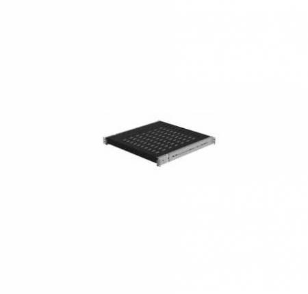 "Eaton Shelf - 19"" Std Duty Sliding  1U x 550D"