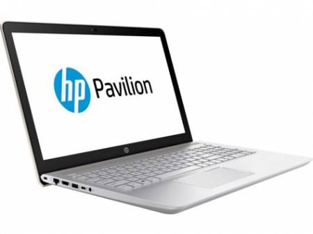 HP Pavilion Intel Core i7-8550U quad core 16GB DDR4 2DM 512GB PCIe SSD HDD Nvidia GeForce MX150 4GB  15.6 FHD Antiglare slim IPS Narrow Border  FreeDOS 2.0  Mineral silver 2 years warranty