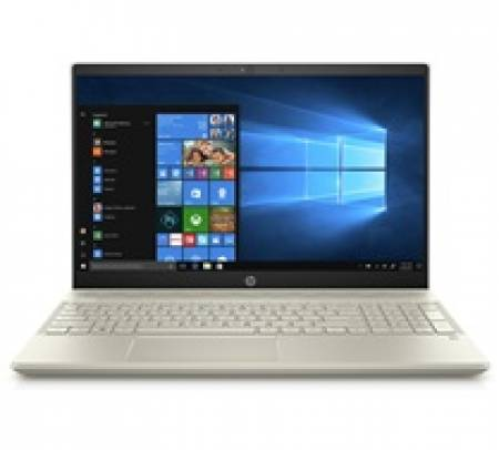 HP Pavilion Intel Core i7-8550U quad core  8GB DDR4 2DM 1TB 5400RPM + 256GB SATA Nvidia GeForce MX150 4GB 15.6 FHD Antiglare slim IPS Narrow Border FreeDOS 2.0  Ceramic white 2 years warranty