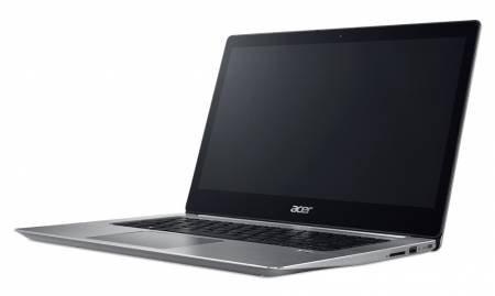 Acer Aspire Swift 3