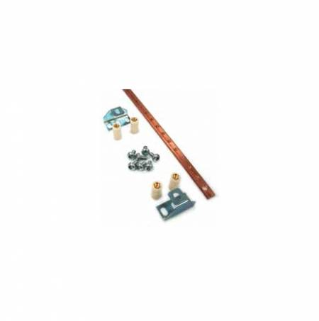"Eaton Universal Rack 19"" Earth Bar Kit"