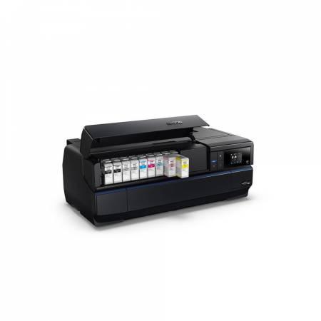 Epson SureColor SC-P800 Roll Unit Promo