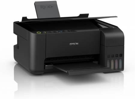 Epson L3150 WiFi MFP