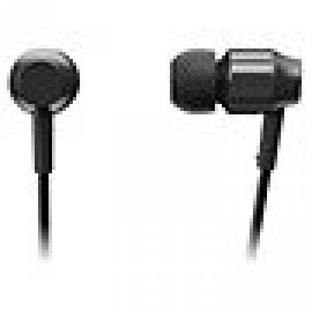 Panasonic високочестотни слушалки с микрофон за поставяне в ушите