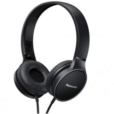 Panasonic висококачествени слушалки с наушници