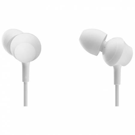 Panasonic слушалки с микрофон за поставяне в ушите