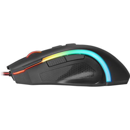Mишка Redragon CRIFFIN RGB Wired Gaming Mouse