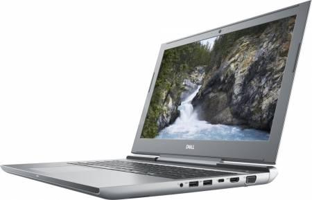 Dell Inspiron 7580