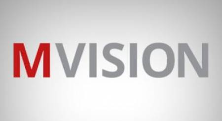 MVISION Plus 1yr Subscription with 1yr Business Software Support MVISION Plus 1:1BZ 11-250