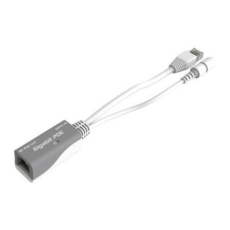 Точка за достъп MIKROTIK Metal 52 ac RBMetalG-52SHPacn