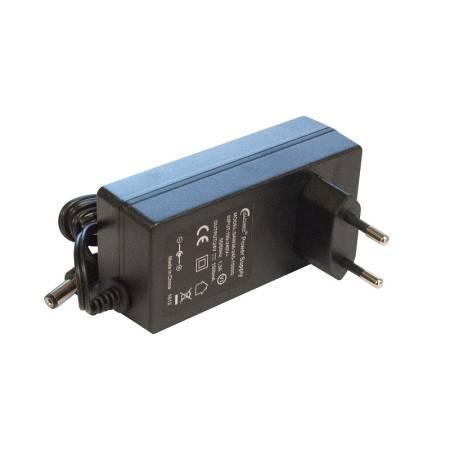 Рутер MIKROTIK RB4011iGS+RM c SFP+ порт