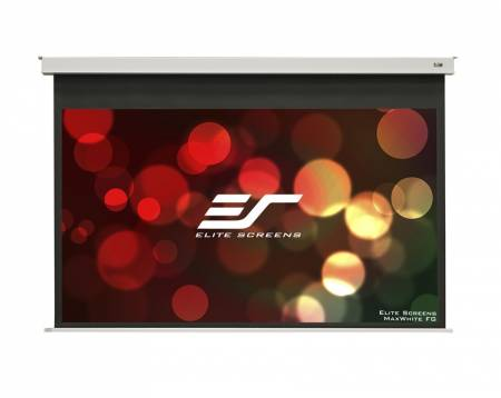 Elite Screen EB92HW2-E12