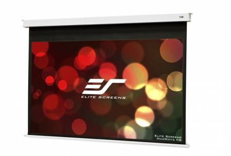 Elite Screen EB120HW2-E8