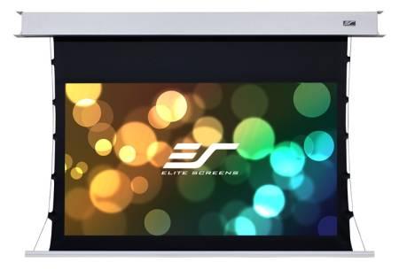 Elite Screen ETB120HW2-E8