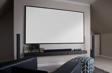 Elite Screen AR120WH2