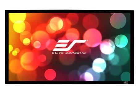 Elite Screen ER135DHD3