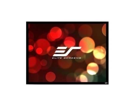 Elite Screen R120WV1