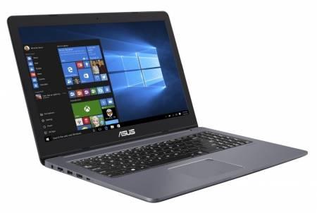 Asus VivoBook PRO15 N580GD-E4135