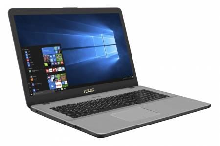 Asus VivoBook PRO17 N705FN-GC007