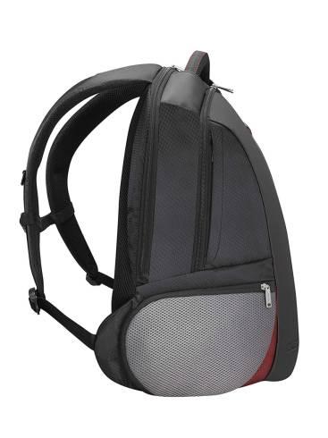 Asus ROG ARTILLERY Backpack Black for up to 17'' laptop