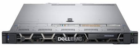 Dell PowerEdge R440 Server