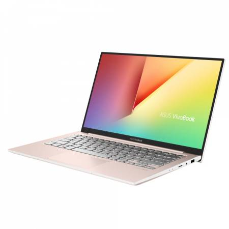 Asus VivoBook S13 S330FA-EY061T